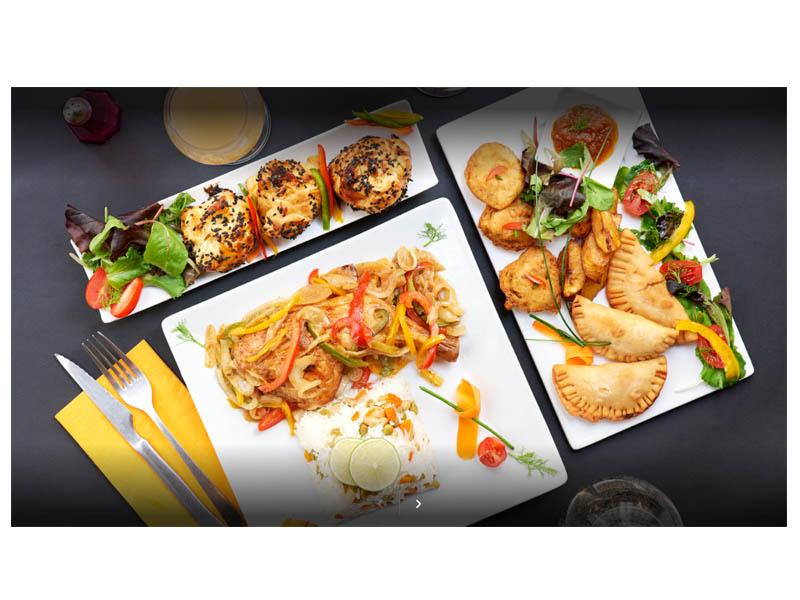 food-1510300581.jpg