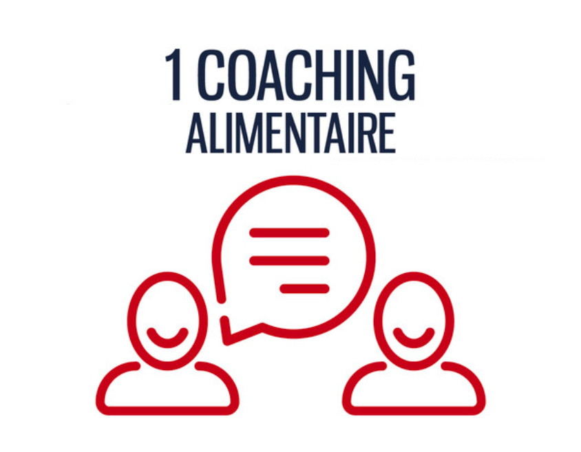 Coaching_alimentaire-1510313434.jpg