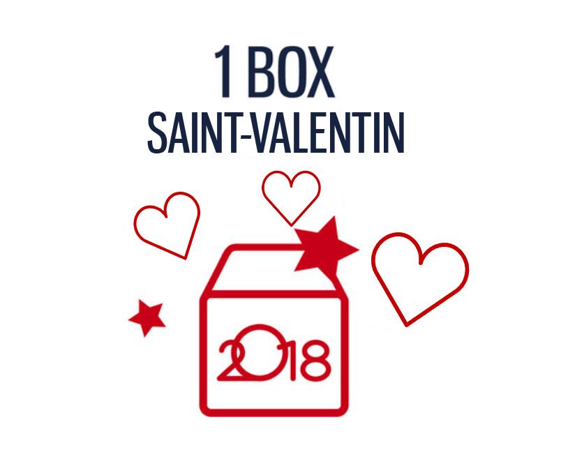 1_box_St_Valentin-1510313488.jpg