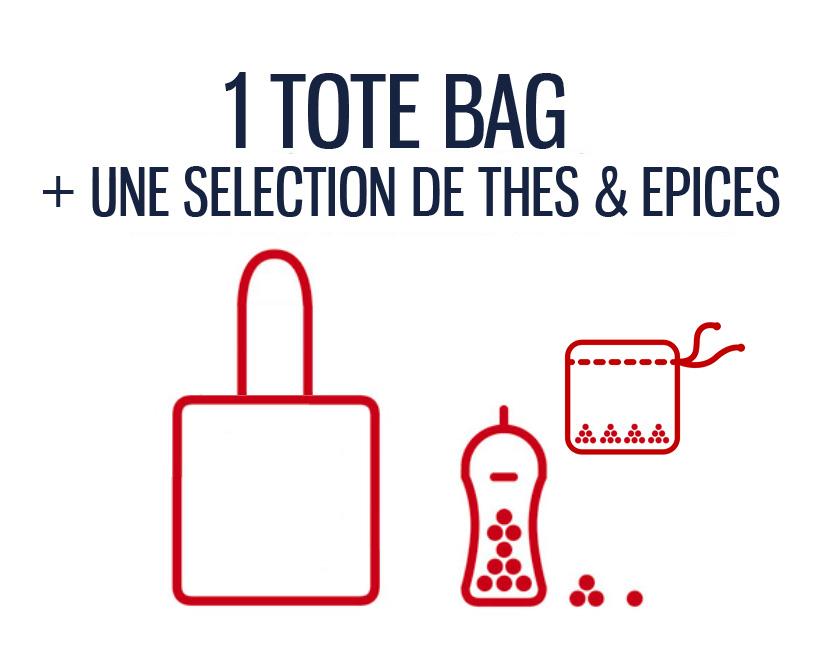Tote_bag___e_pices-1510313721.jpg