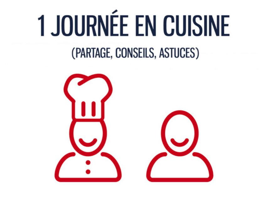Journe_e_cuisine_Fran_Vivi-1510314900.jpg