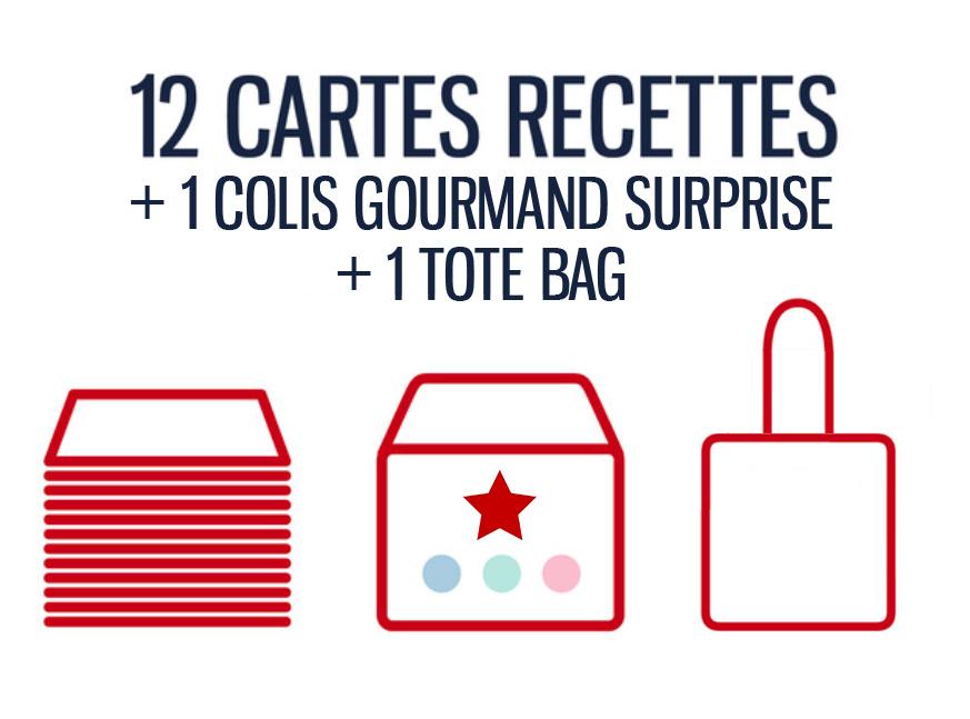 12_cartes_recette___colis___tote_bag-1510315068.jpg
