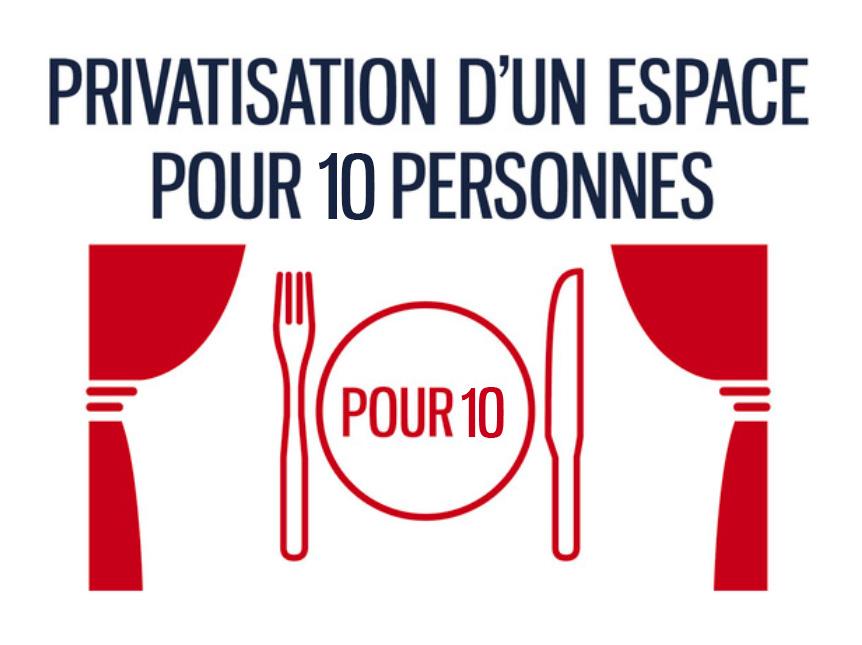 Privatisation_10_personnes-1510315086.jpg