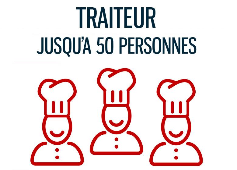 Traiteur_50_pers-1510317537.jpg