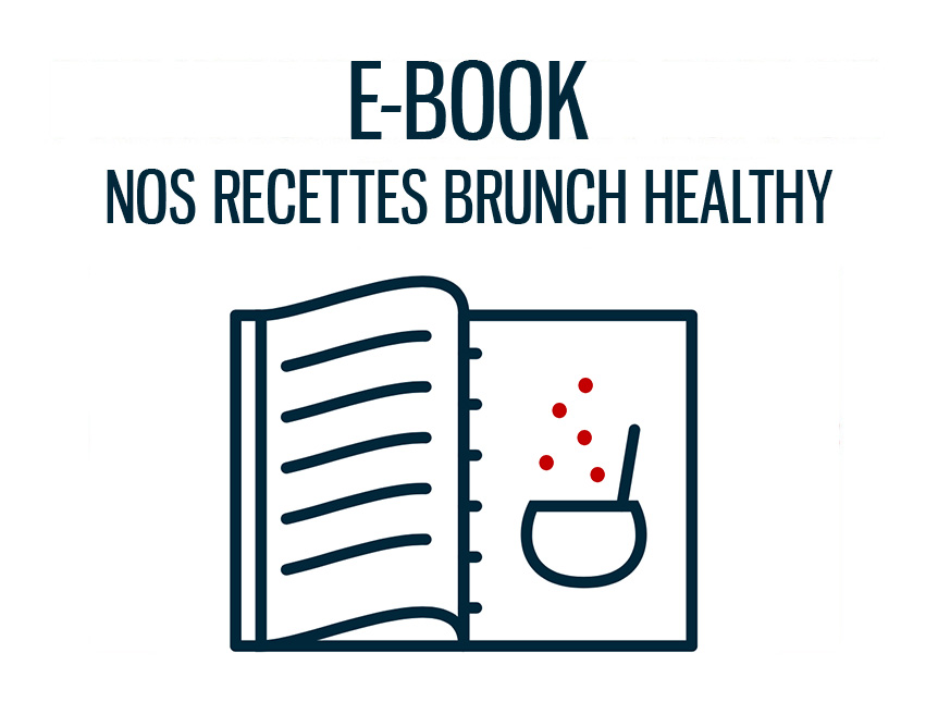 Ebook_brunch-1510321595.jpg