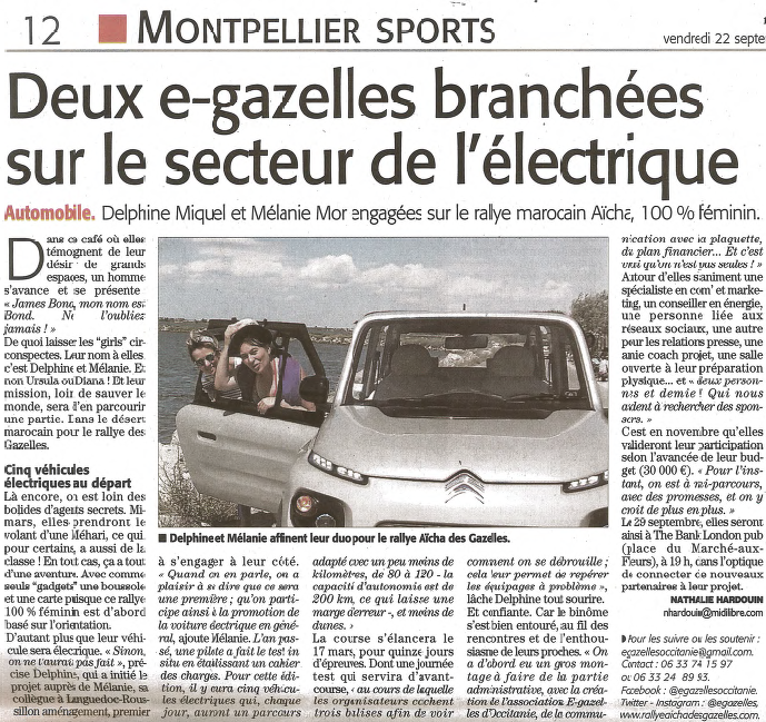 Article_Midi_Libre-1510322020.png