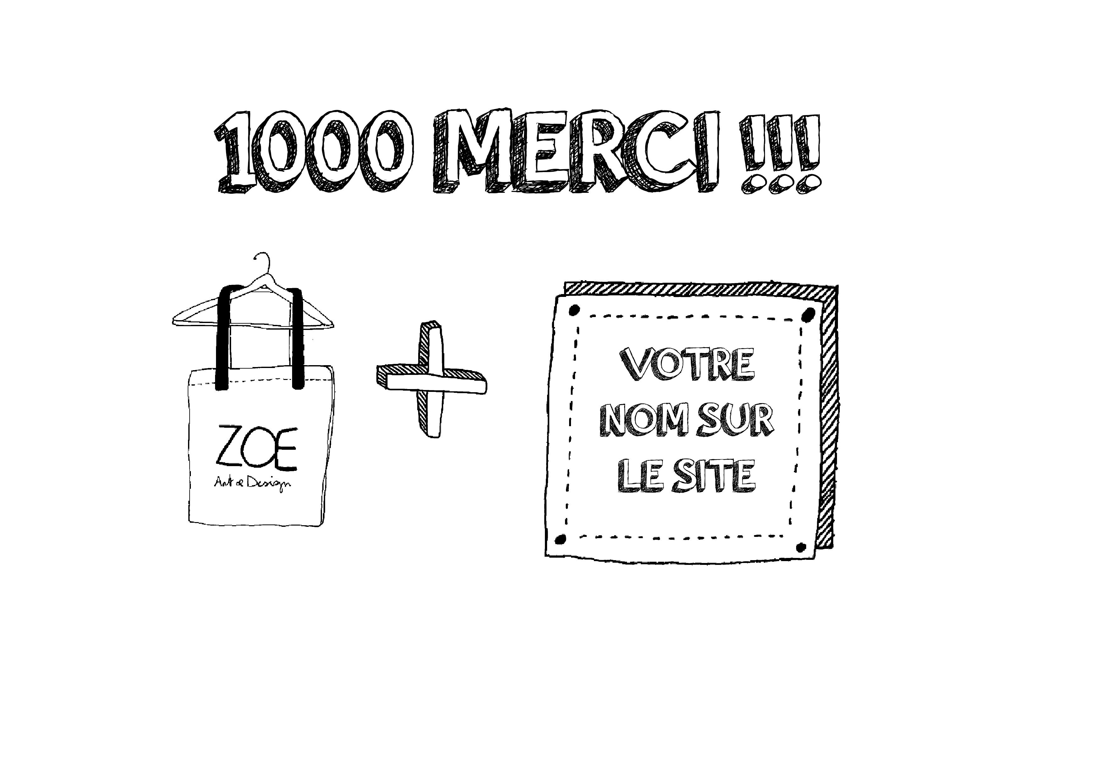 10_EUROS-1510327212.jpg