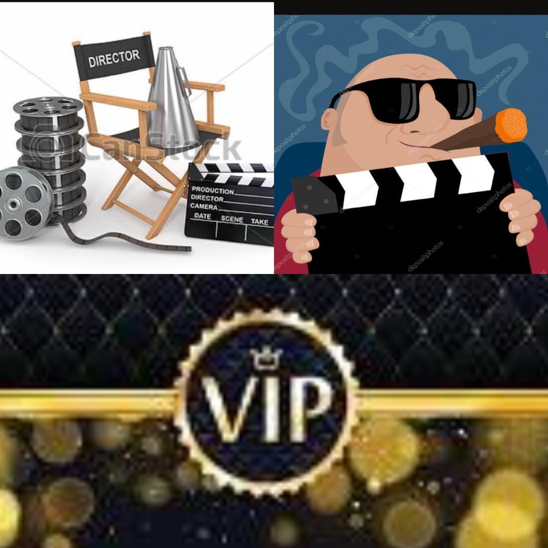 VIP-1510331105.jpg