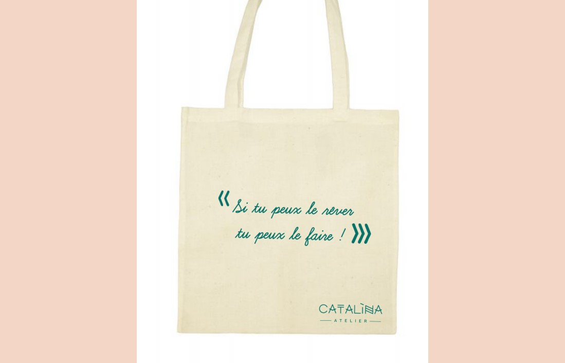 tote_bag_blanc_message_03-1510332596.jpg