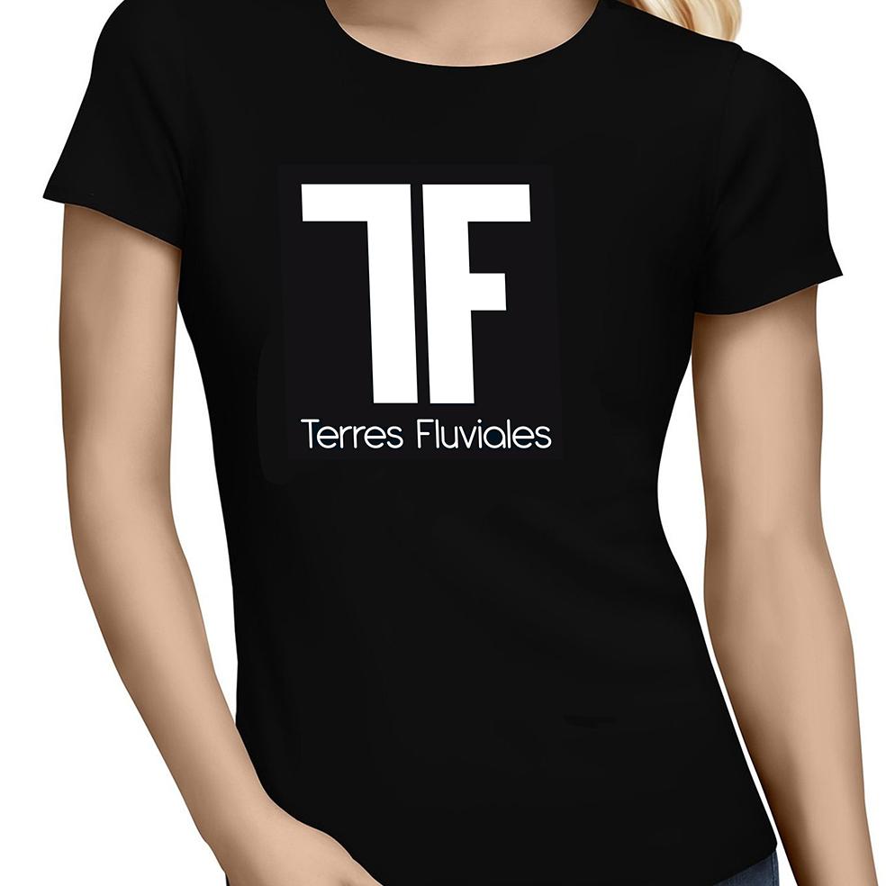 Teeshirt-1510334339.jpg