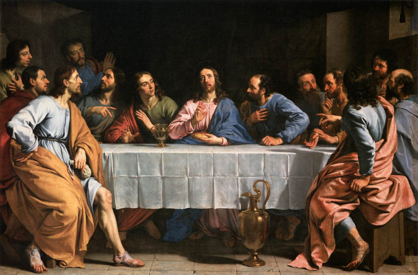 Philippe_de_Champaigne_-_The_Last_Supper_-_WGA4710-1510592806.jpg