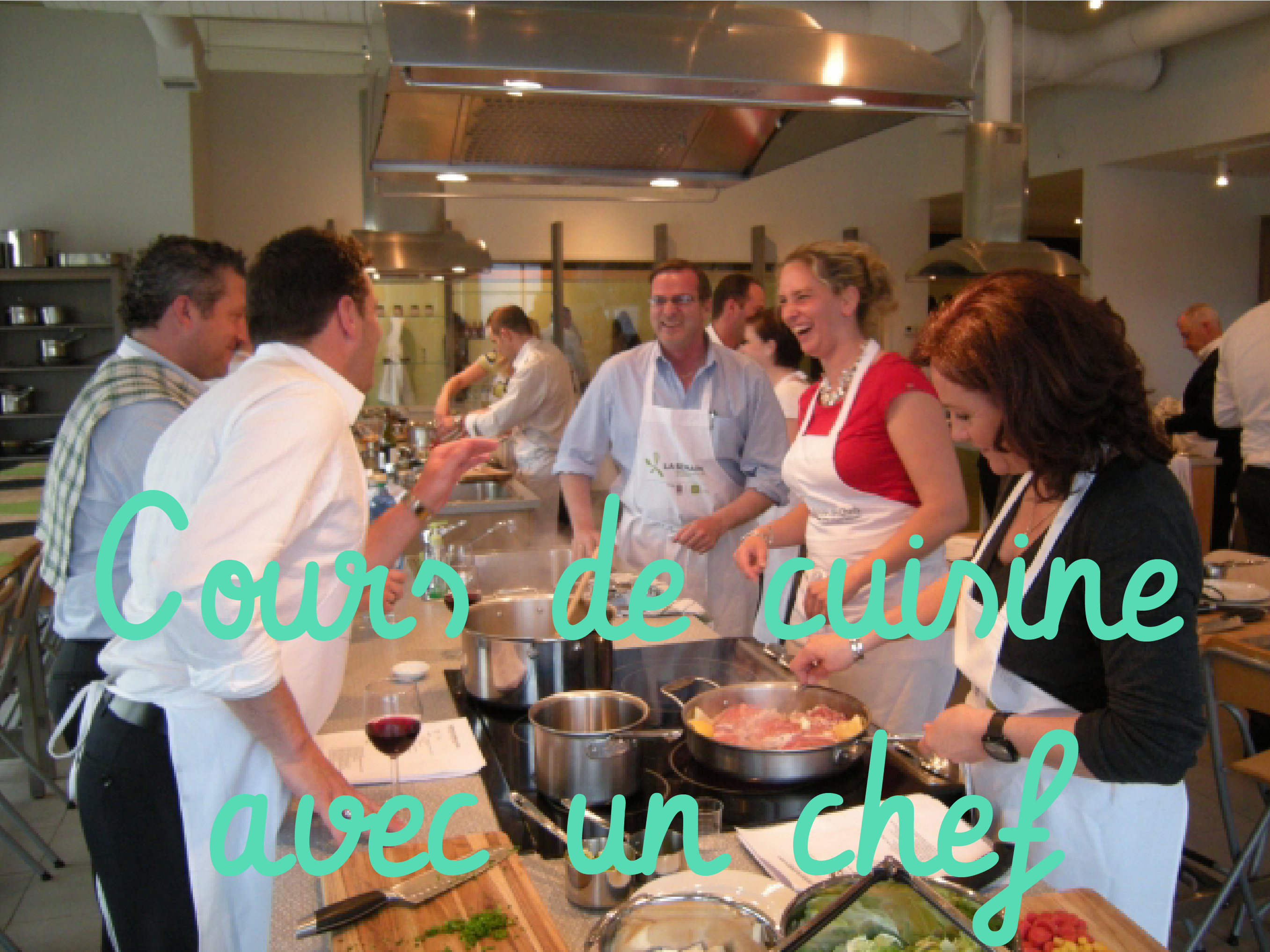 courcuisine-01-1510594859.png