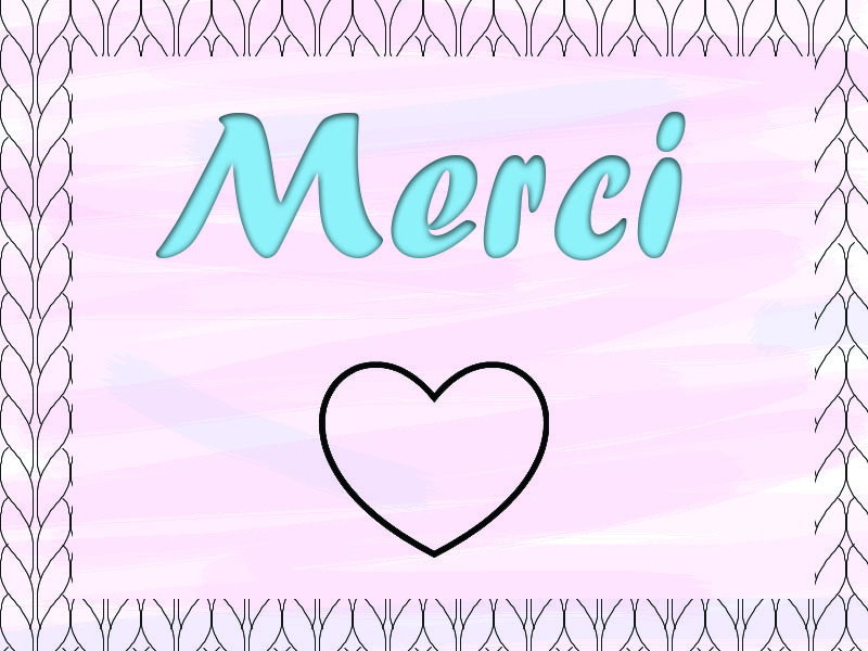 C1-merci-1510595277.jpg