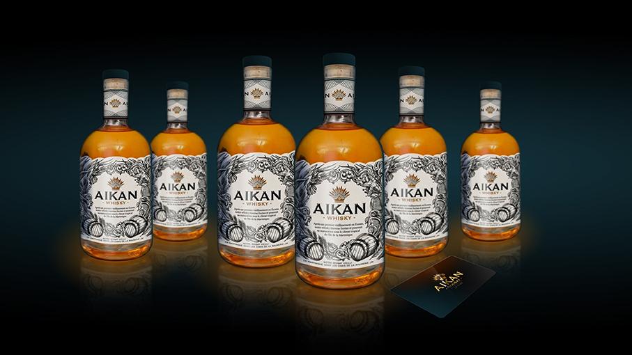 Aikan_6-1510598117.jpg