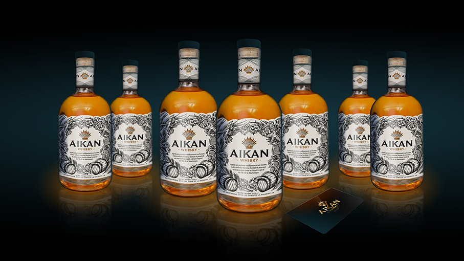 Aikan_7-1510598156.jpg