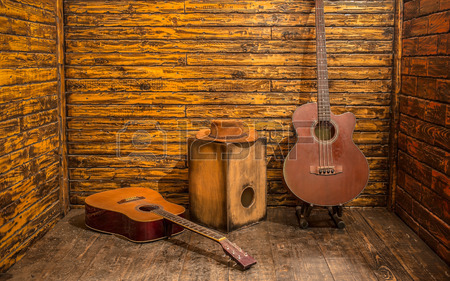 46909933-acoustic-music-instruments-on-wooden-stage-1510629952.jpg
