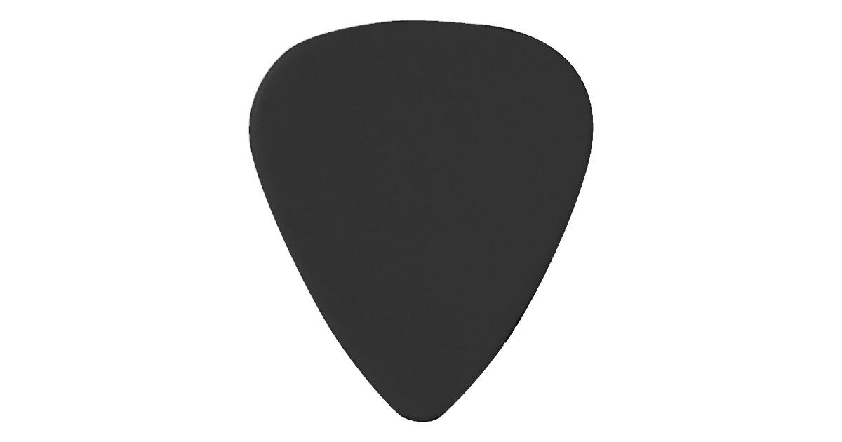dick_pic_guitar_pick-r47c724e8755d46adb6e25f8f1ff1d67e_zvjz4_630-1510630554.jpg