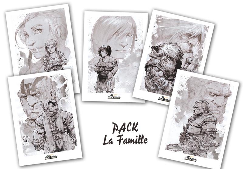 PDG-PACK-La_Famille-1510645395.jpg