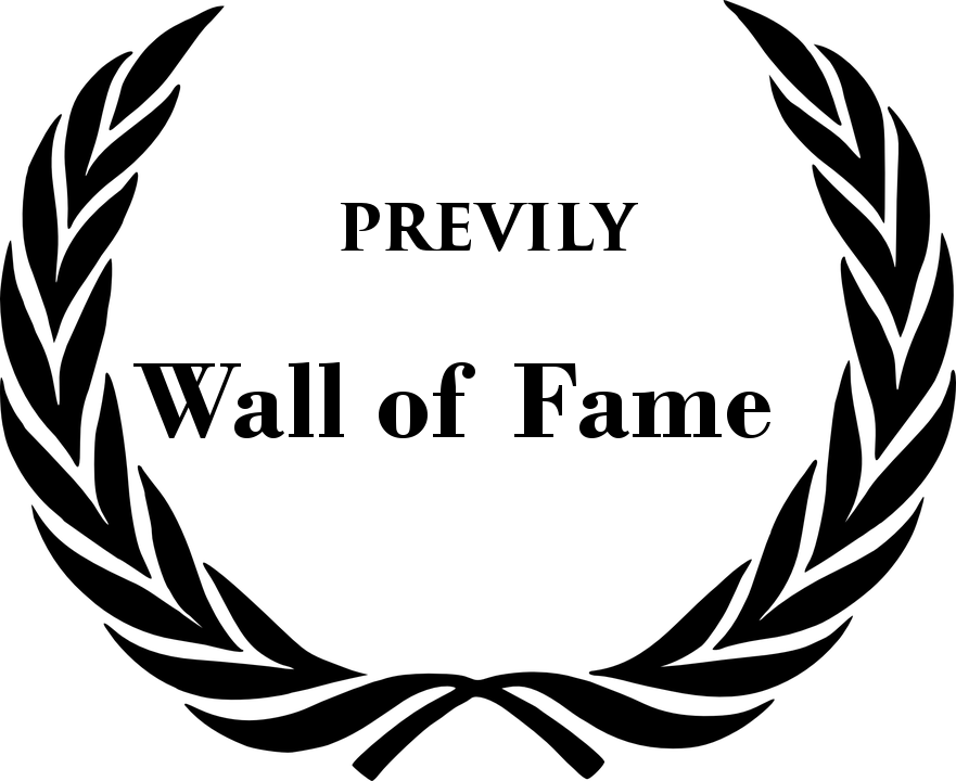 fame-previly-1510663201.png