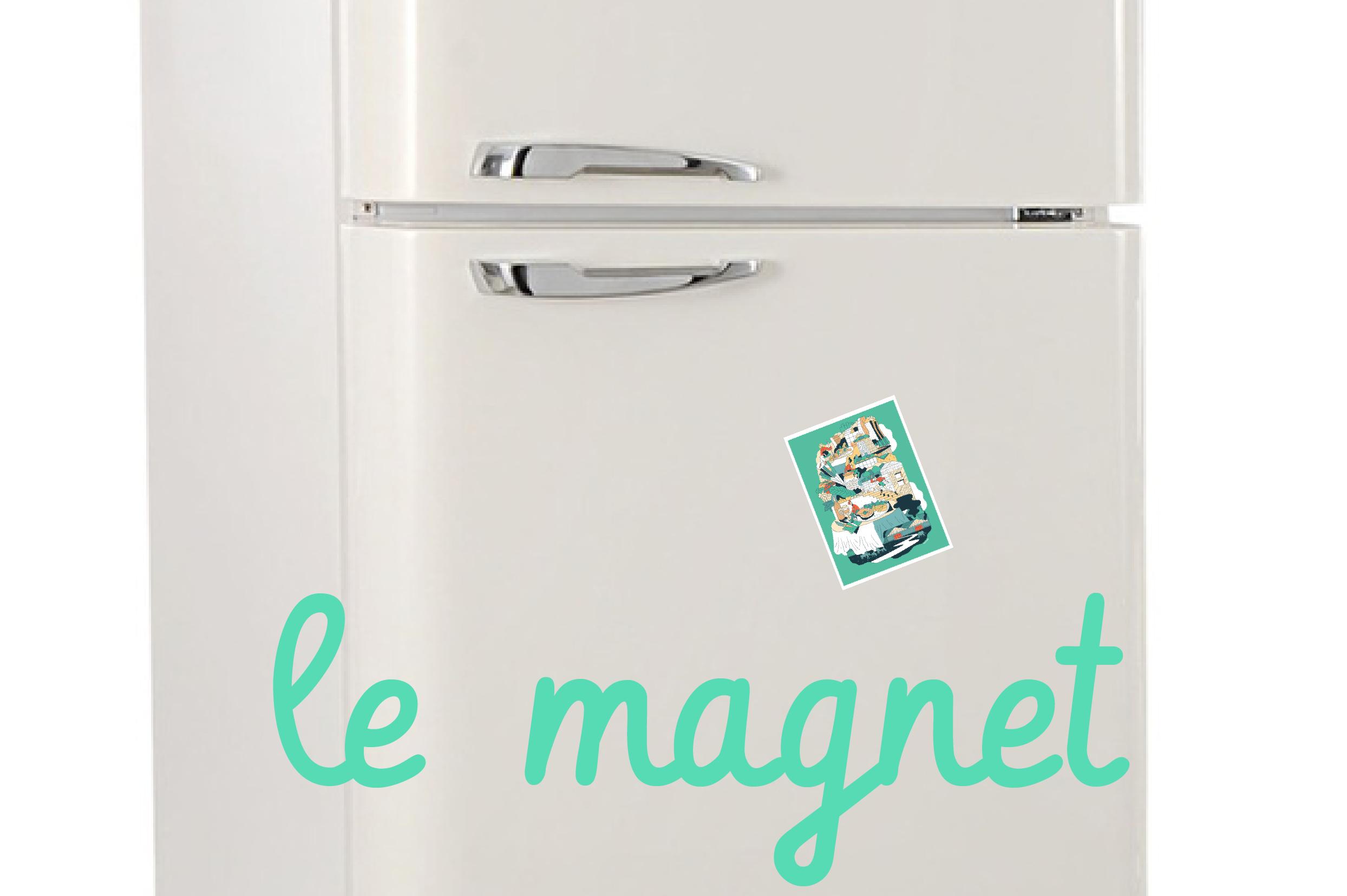 Magnet-01-1510669962.png