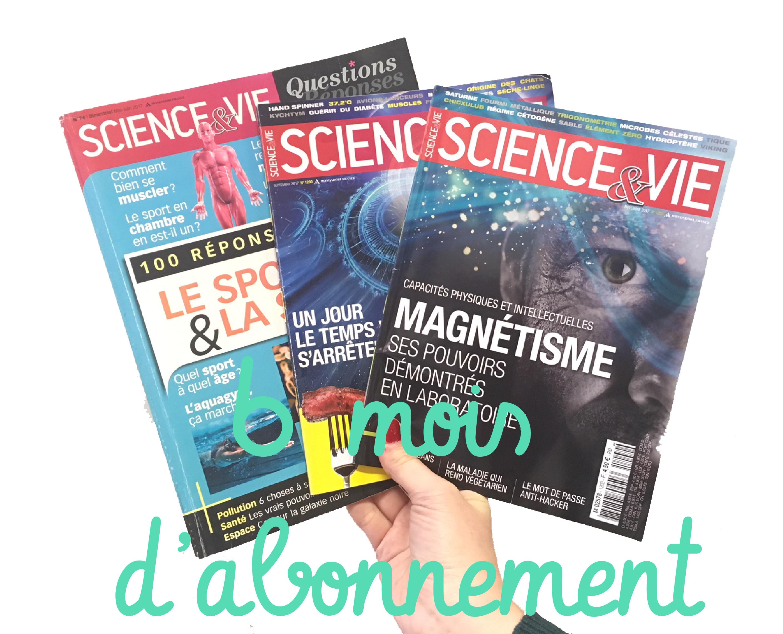 Science_et_vie-01-1510670593.png
