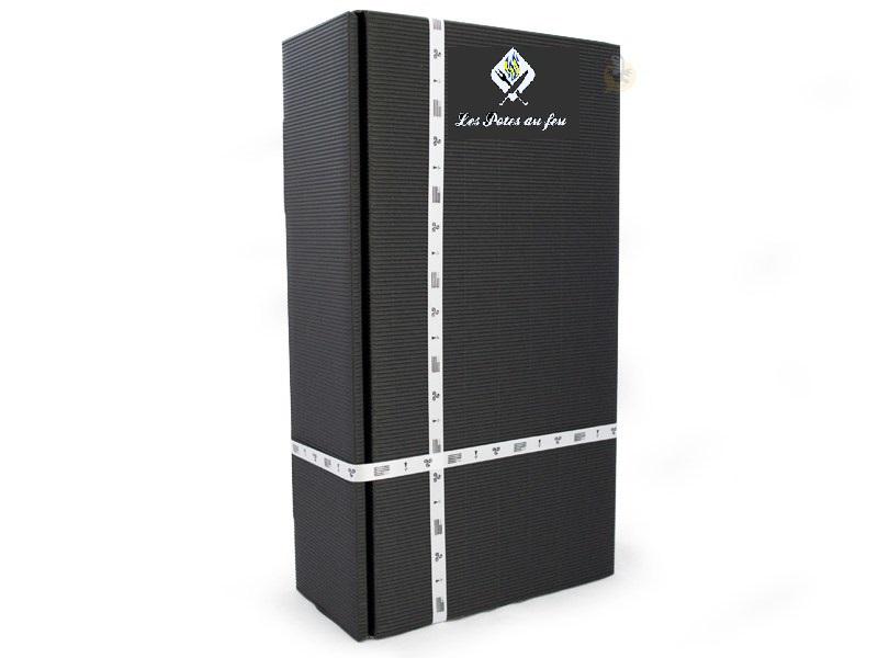 boite-cadeau-2-bouteille-1510674106.jpg