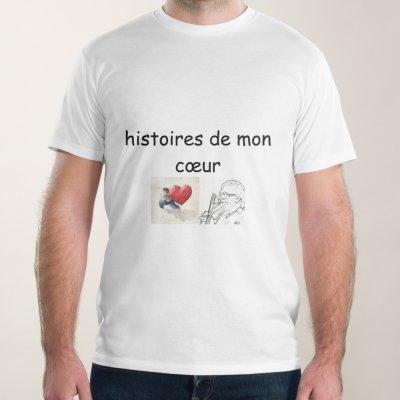 tee_shirt-1510684062.jpg