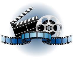 video-1510770428.jpg