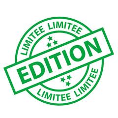 limited_ediiton-1510770645.jpg