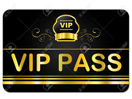 VIP-1510771544.jpg