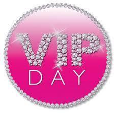 VIP_Day-1510771801.jpg