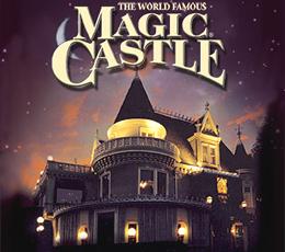 magiccastle-1510771922.jpg
