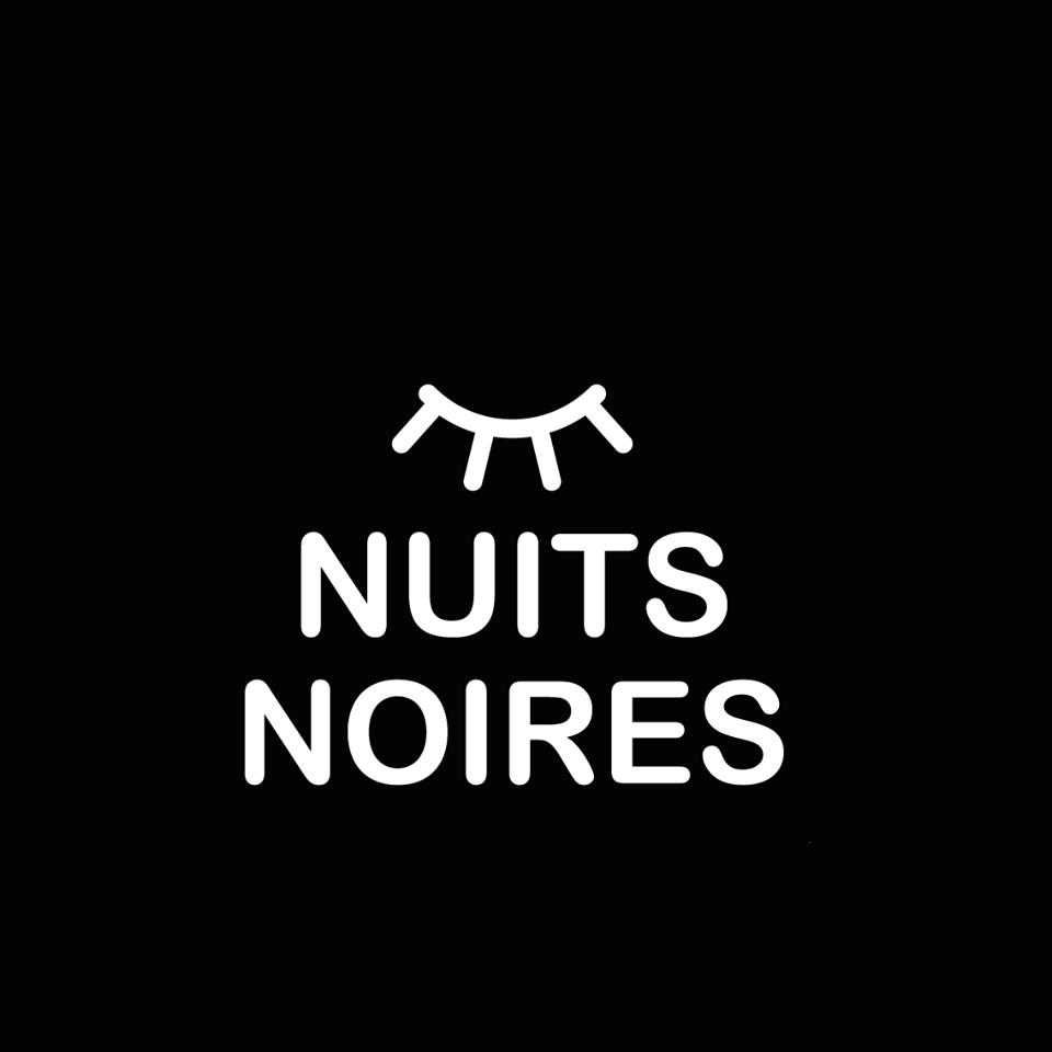 nuits_noires-1510829293.png