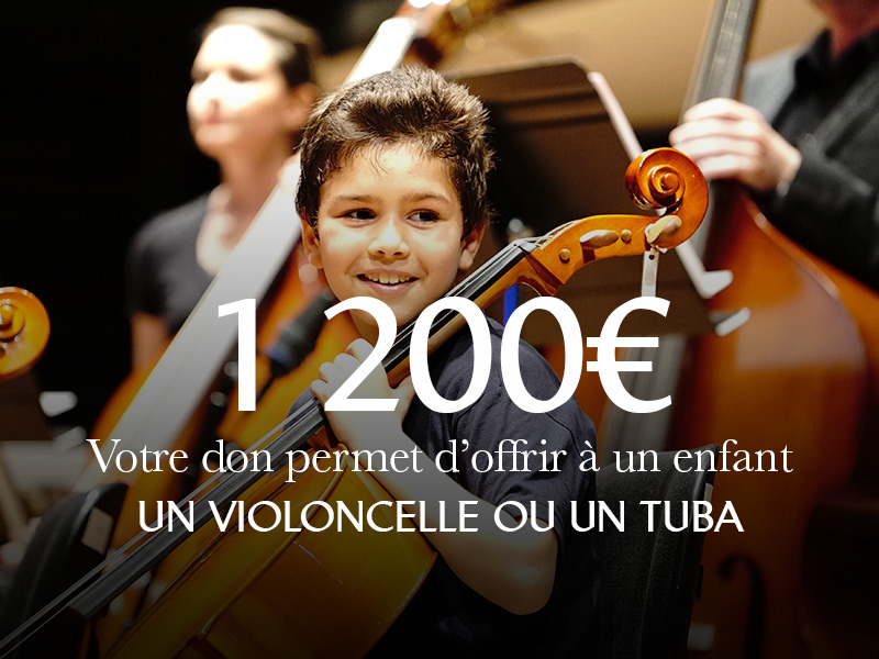 campagne-KKBB-Benefices_800x600_1200euros-1510920092.jpg