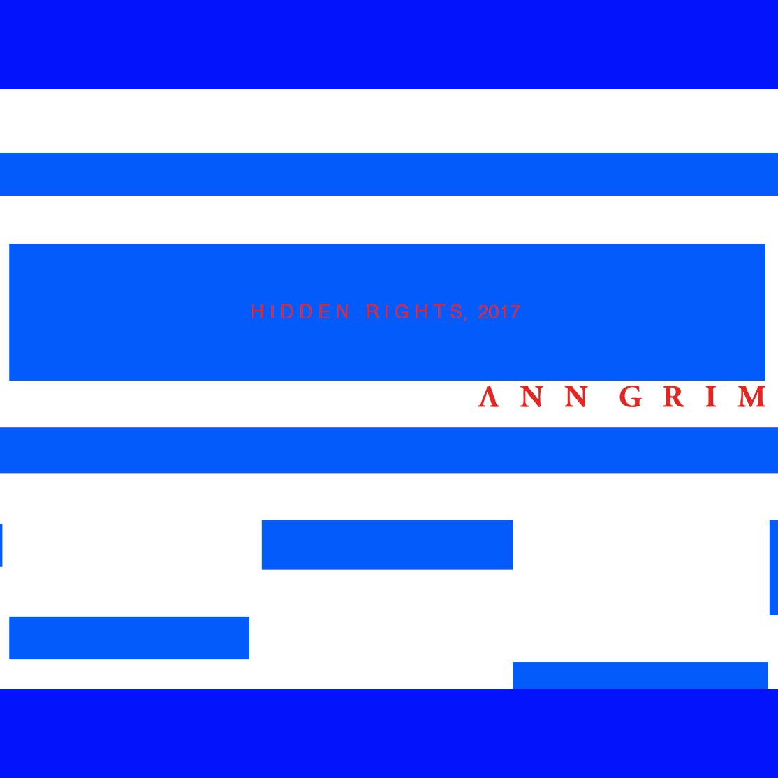 RECTO_A_TOD_BAG_Hidden_Rights_30x30_a-1510934269.jpg