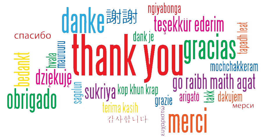 Thank-You-message2_edited-1-1510935749.png