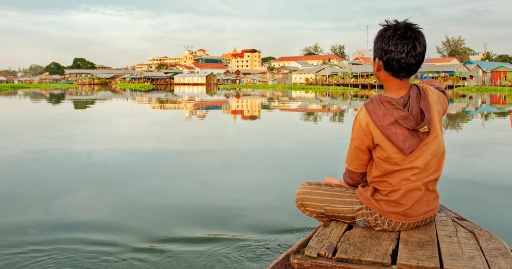 Cambodge-1510935915.jpg