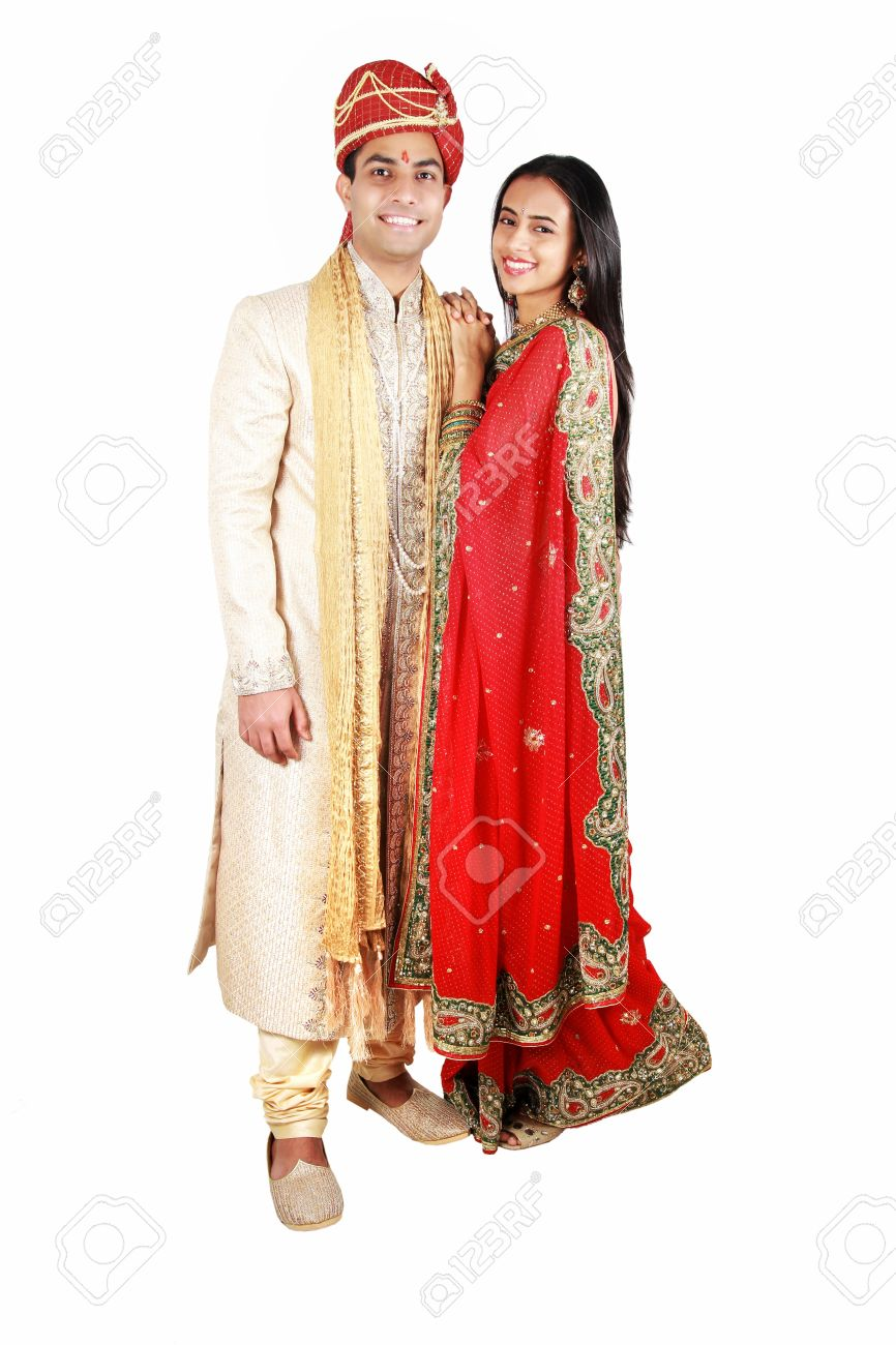 coupleIndialove-1510937532.jpg