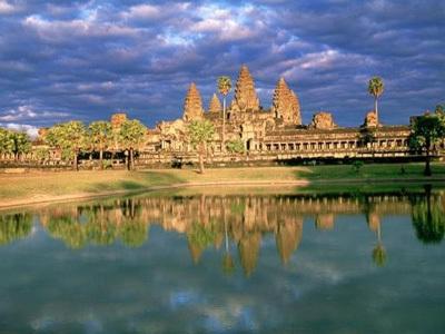 normal_Angkor_Cambodge-1491055144-1510940606.jpg