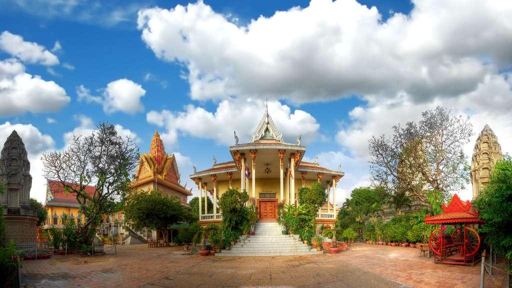 980d30c34b_72905_album-cambodge17-1510940828.jpg