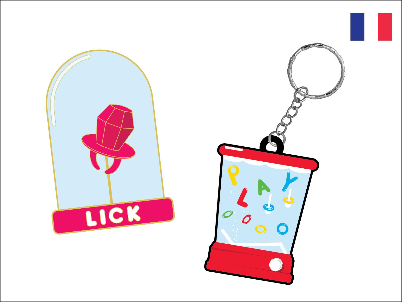 lick_pins_play_keychain_france-1511096295.jpg