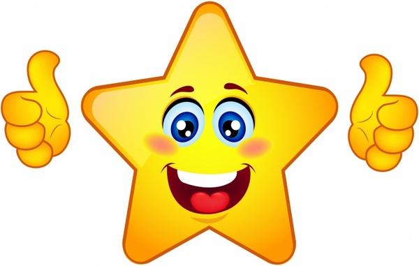 thumbs_up_star_312288-1511114953.jpg