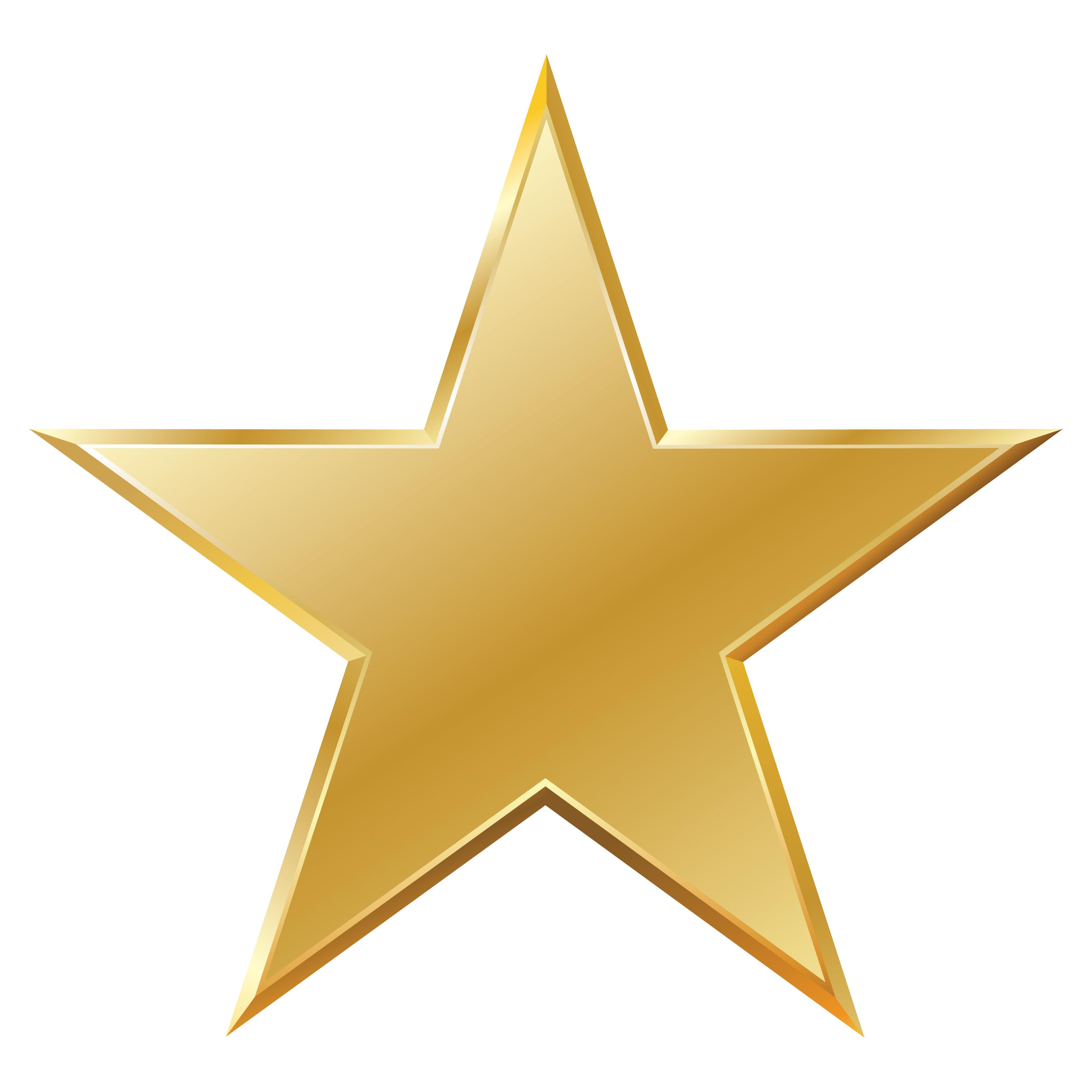 Gold-star-clipart-2-1511118750.jpg