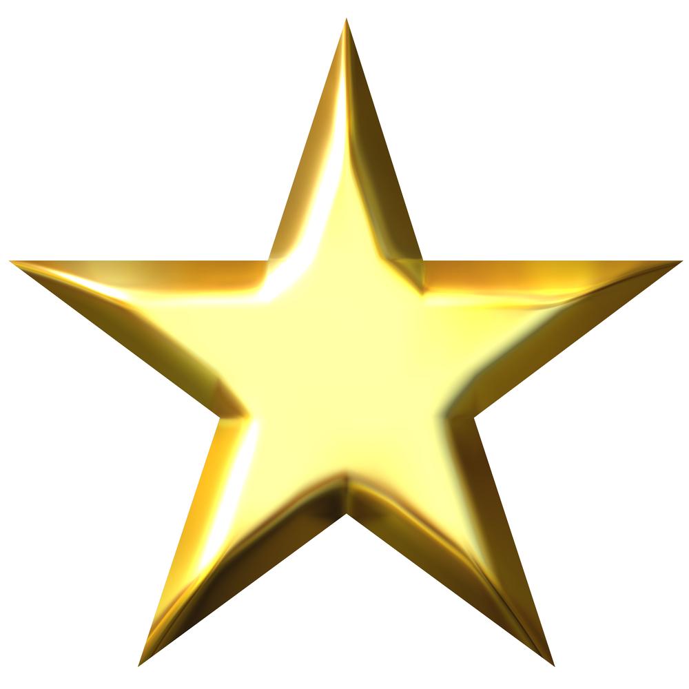 Gold-star-star-no-background-clipart-1511118835.jpeg