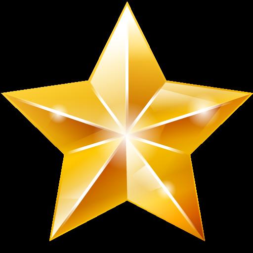 christmas_star-1511118909.png