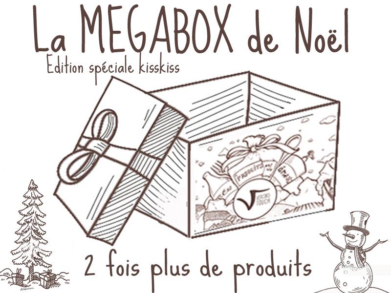 megabox-1511170333.jpg