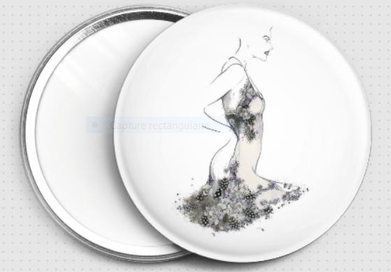 miroir-1511186332.PNG