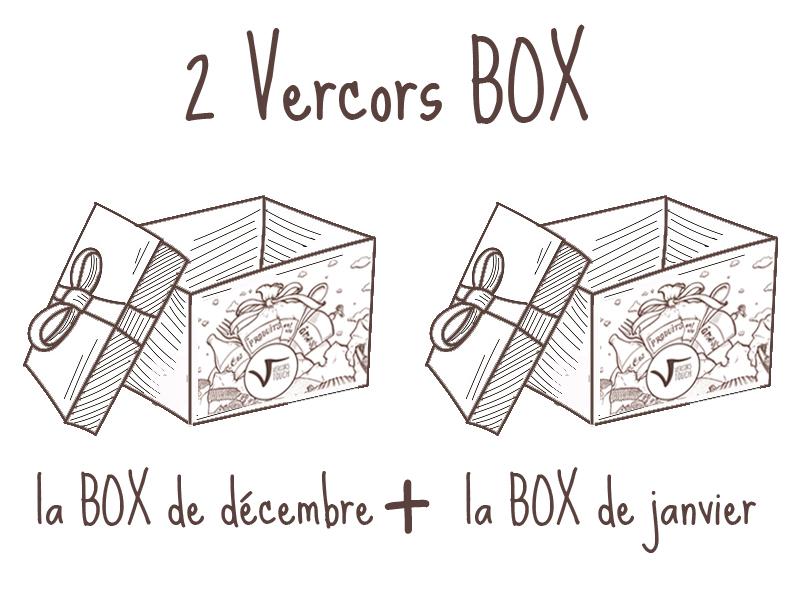 decembre_et_janvier-1511189728.jpg