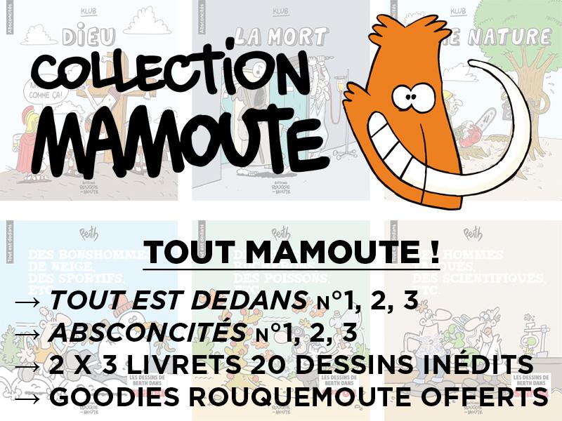 Tout-Mamoute_miniature-1511259898.jpg