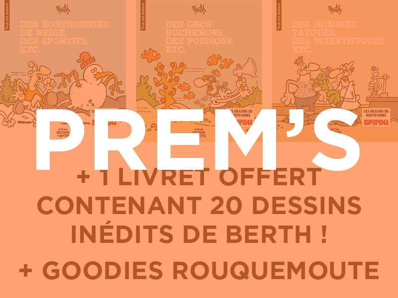 Berth_Tout-est-dedans_simu-couv_miniature_2_prems-1511260806.jpg